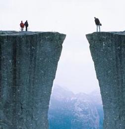 IT.Strategy.Gap