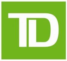 TDbanklogo