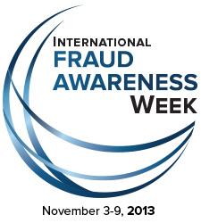 ifaw logo web