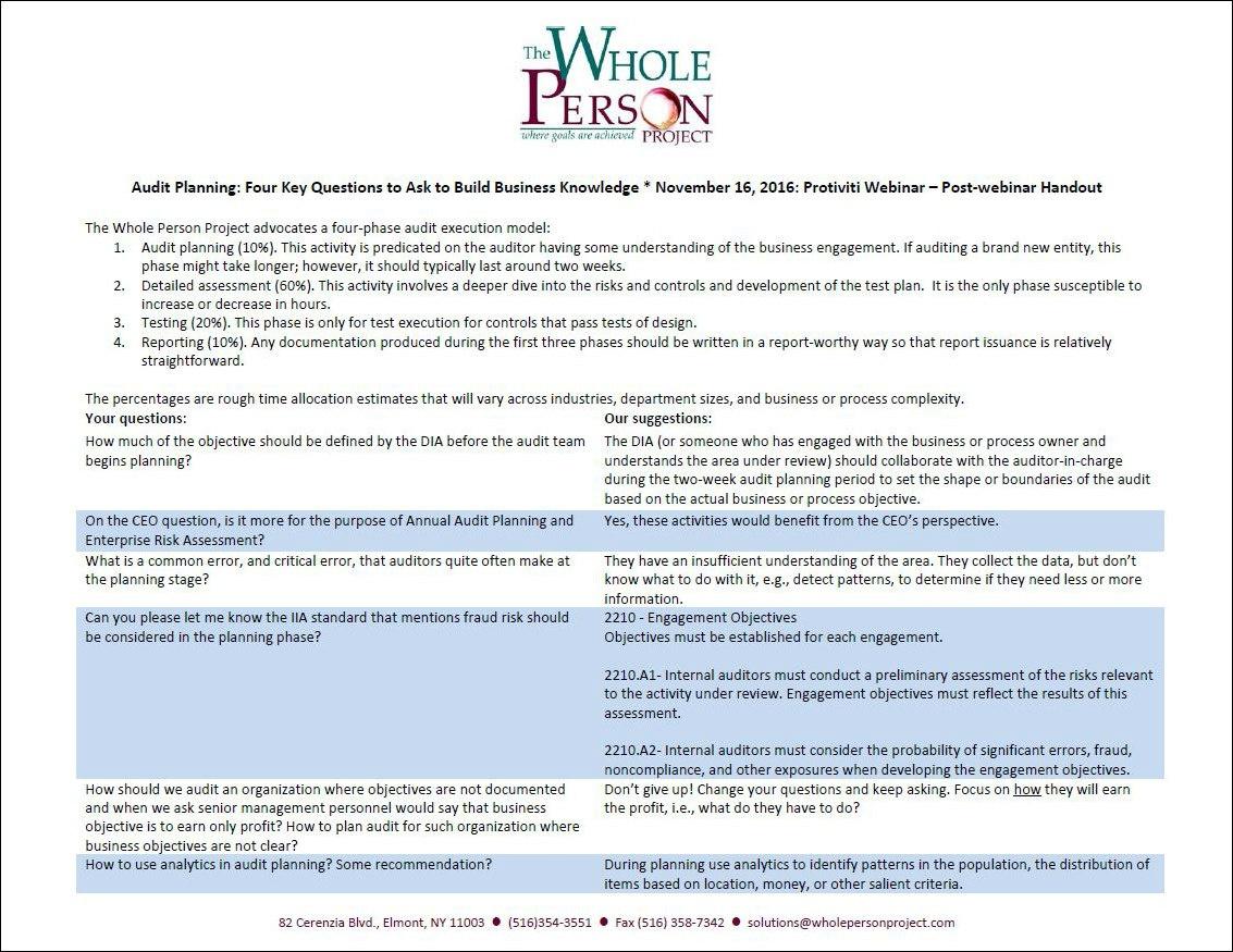 Ann Butera Audit Planning Post-webinar Handout 112816.jpg
