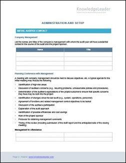 Audit Planning Memo - Sample.jpg