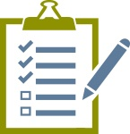 ChecklistsQuestionnaires-1.jpg