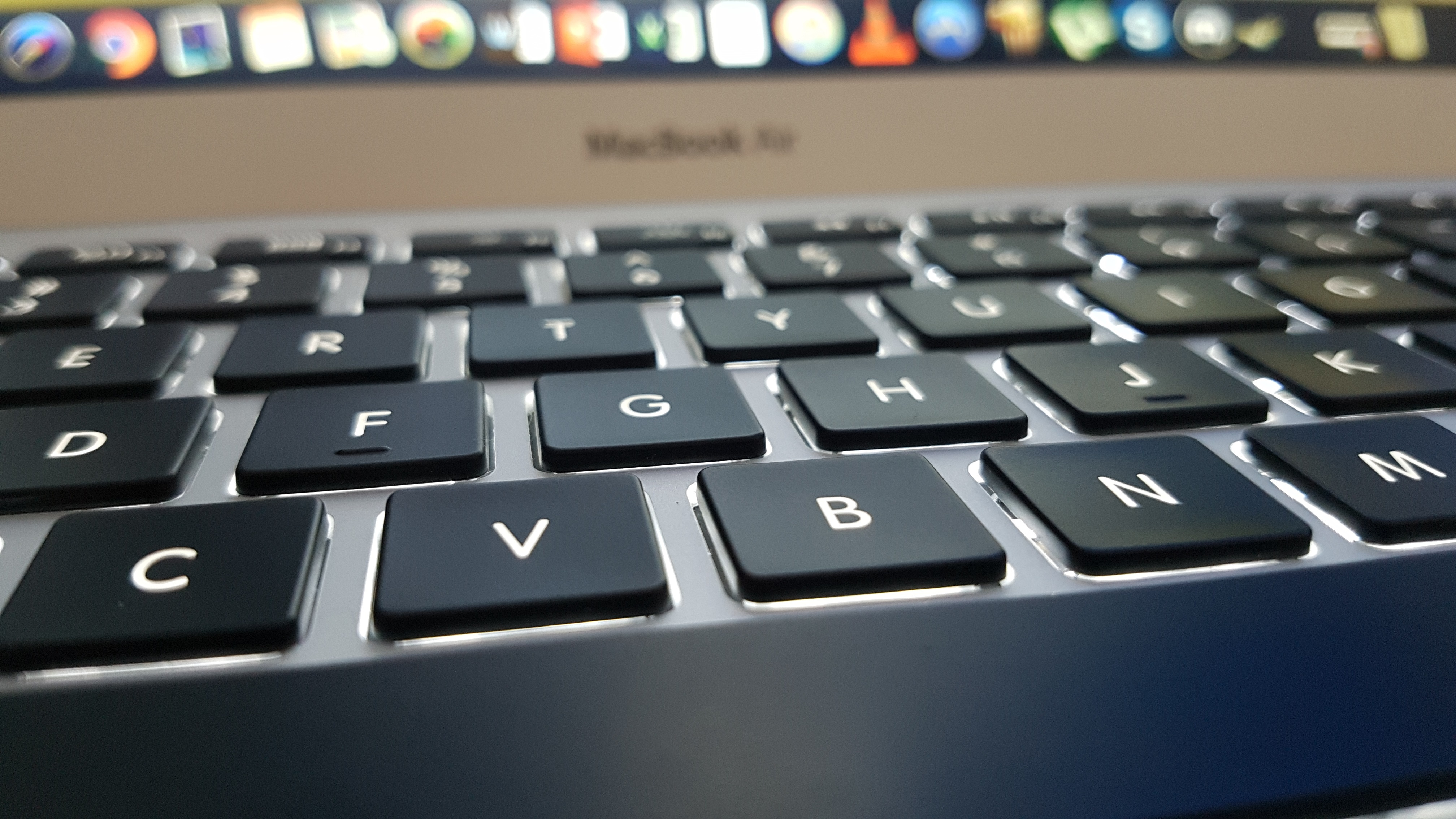 Closeup of laptop keyboard.jpg