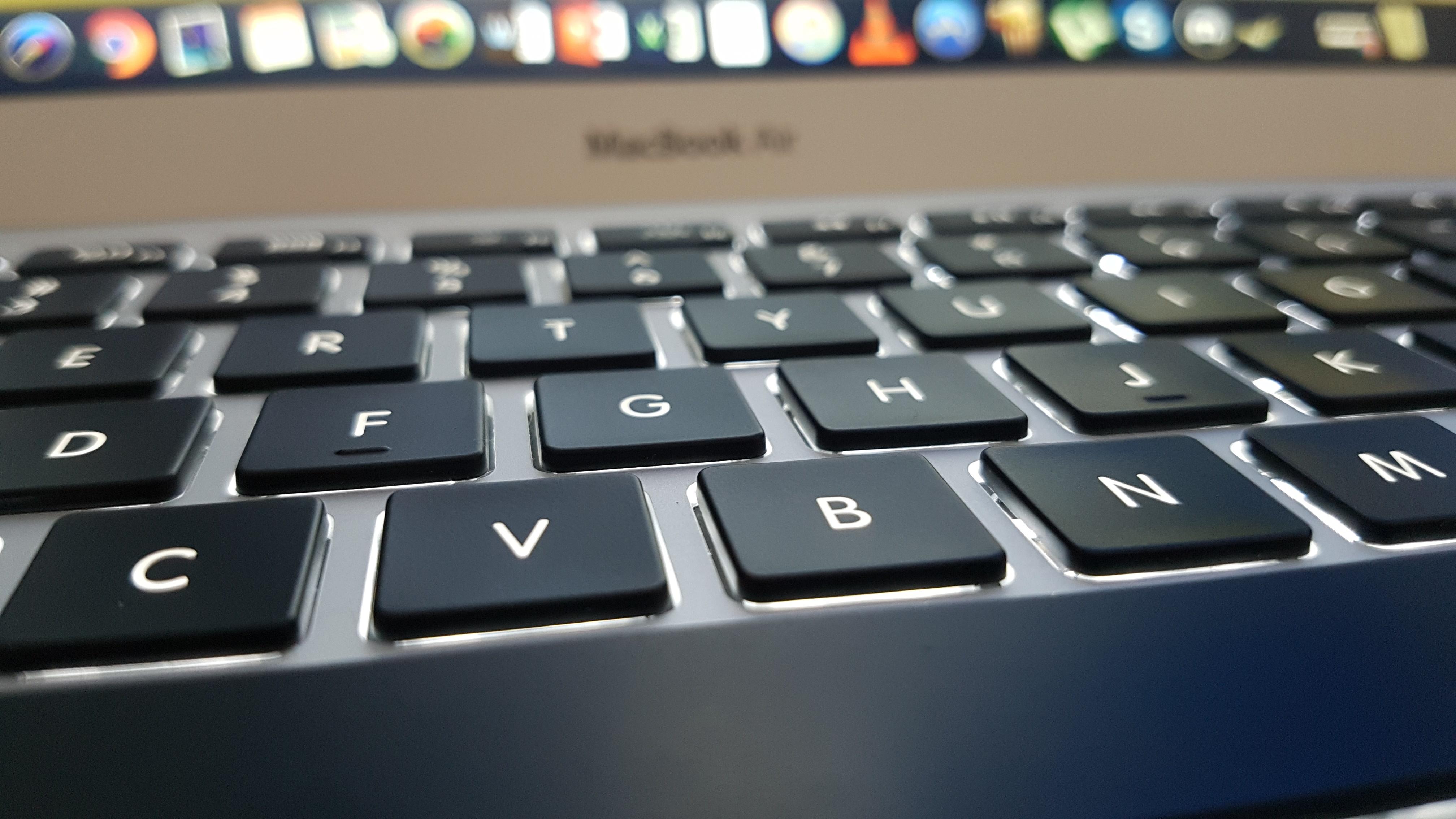 Closeup of laptop keyboard.jpg