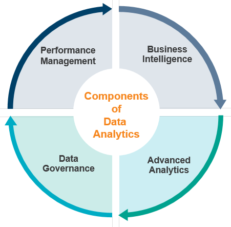 Guide to State of Data Analytics graphic 2.png