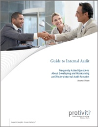 Guide_to_Internal_Audit_Cover_Page.jpg