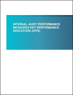 Internal Audit Performance Measures Key Performance Indicators (KPIs).jpg