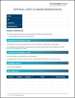 Internal Audit Planning Memorandum.jpg