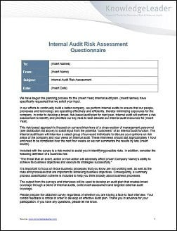 Internal Audit Risk Assessment Questionnaire capture-1.jpg