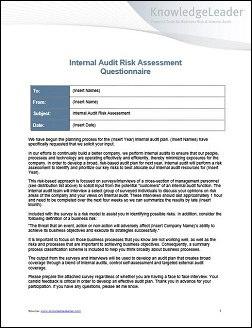 Internal Audit Risk Assessment Questionnaire capture-1.jpg