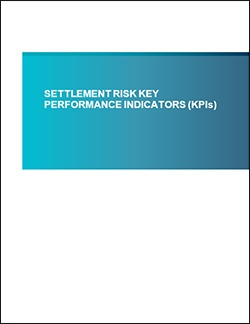 Settlement Risk KPIs.jpg