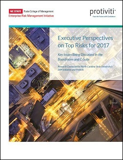 NC-State-Protiviti-Survey-Top-Risks-2017.jpg