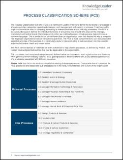 Process Classification Scheme (PCS).jpg