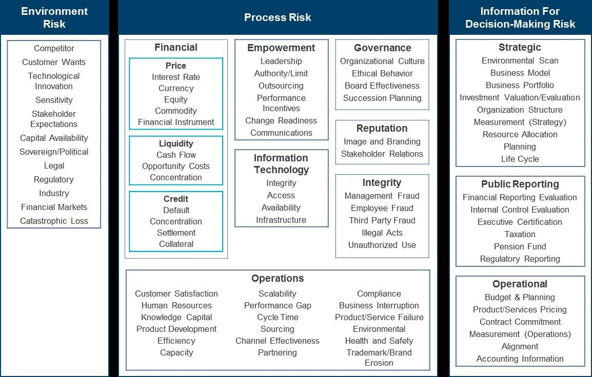 Protiviti Business Risk Model.png