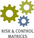 RiskControlMatricesL-2.jpg