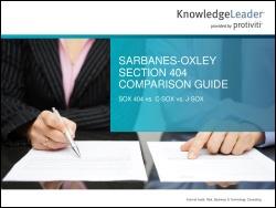 SOX 404 Comparison Guide-page-001-1.jpg