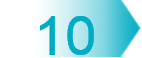 Top10_010-1.png