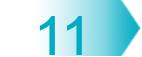 Top10_11-1.png