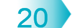 Top10_20-1.png
