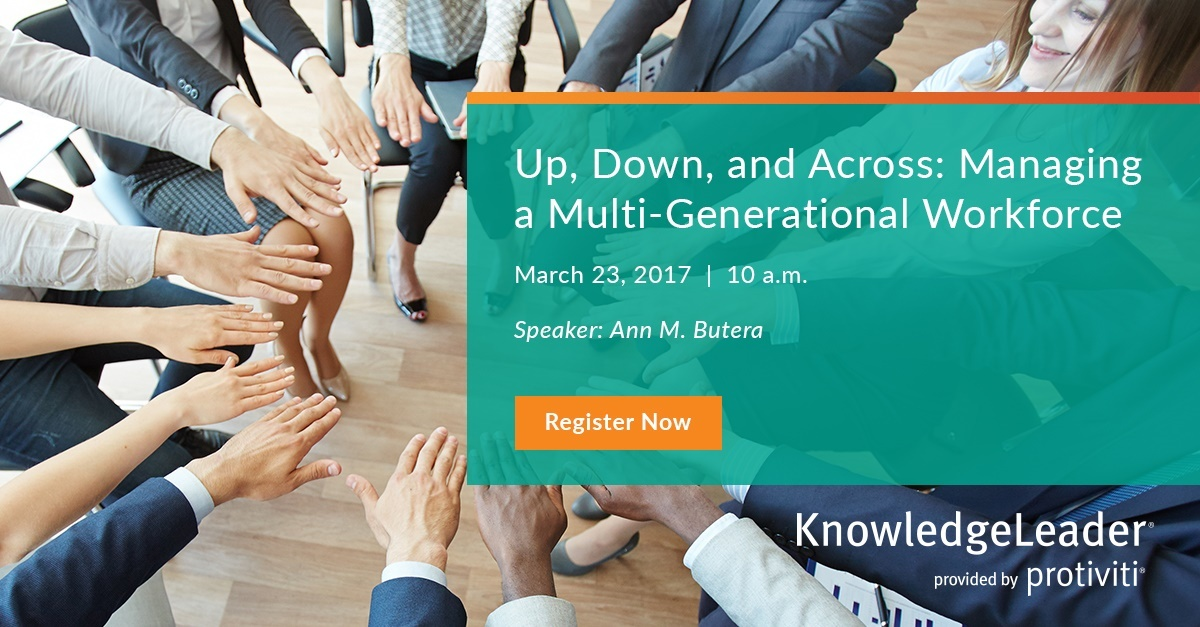 Up Down and Across Webinar Banner.jpg
