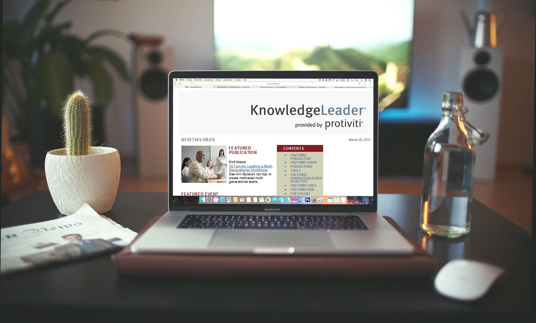 laptop with KL newsletter onscreen.jpg