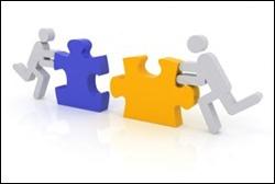 mergers-acquisitions blog