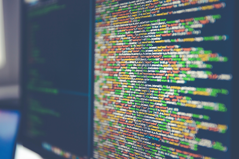 tech code.jpg