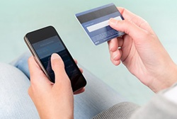 transaction-authenticity-2.jpg